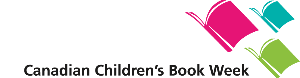 News About Canadian Children's Book Week 2020